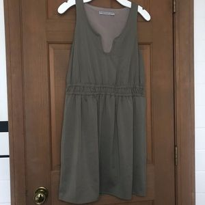 Marc New York Tank Dress